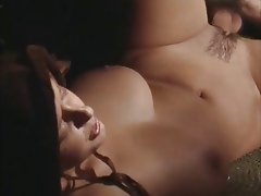 Anal Babe Big Boobs MILF Pornstar