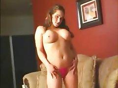 Big Boobs Big Butts Masturbation