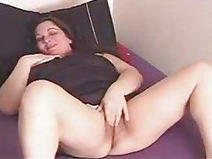 Blowjob Masturbation Mature POV