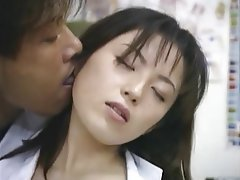 Pornstar Hardcore Japanese