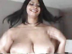 Big Boobs Lesbian Softcore Vintage