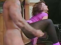 Anal Big Butts Mature Old and Young
