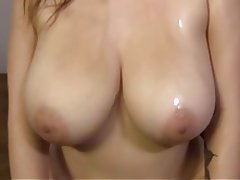 Big Boobs Blowjob Cumshot Cunnilingus Orgasm