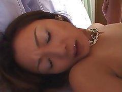 Asian Japanese Mature MILF