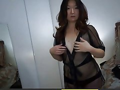 Asian Small Tits Korean Nipples