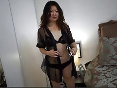 Asian Korean Nipples