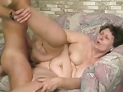 Bbw grannies fat mature