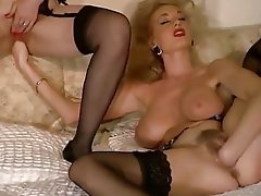 lisa sparxxx interracial videos