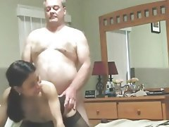 Amateur Hardcore Old and Young Asian Small Tits