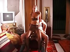 Amateur Bisexual Cuckold Femdom