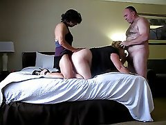 Amateur Group Sex Mature Swinger