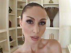 Blowjob Hardcore Skinny Small Tits