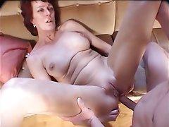 porn svenska bdsm anal