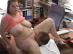 Hot pussy virgines pictures