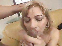 Anal Brazil Mature MILF