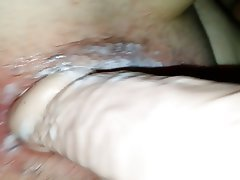 gangbang cumshot andsquirting