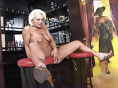 Blowjob Cumshot Granny Masturbation Old and Young