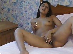 Arab Asian Big Boobs Indian Webcam