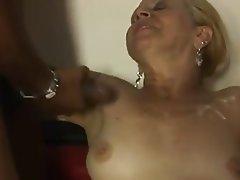 Brazil Cumshot Hardcore Mature