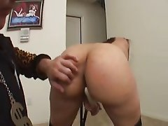 Ass Licking Big Butts Hardcore Interracial