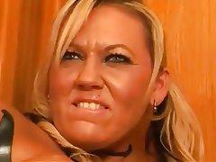 Anal Big Boobs Blowjob Mature MILF