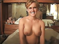Casting Creampie Old and Young