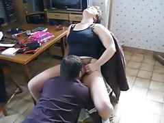 Amateur French