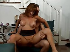 Mature Hardcore MILF Old and Young
