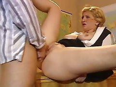 Slut porno hardcore czech, my sexy chubby daughter