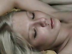 Big Boobs Blonde Hardcore Lesbian