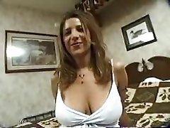 Anal Babe Double Penetration Hardcore