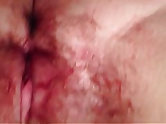Amateur Close Up Hardcore
