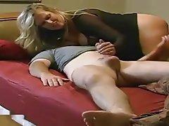 yoga, rock Tamil Lip Kiss Videos love the idea sex