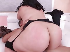 BBW Big Boobs Big Butts Hardcore