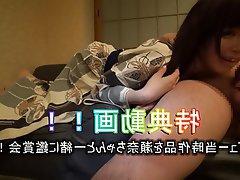 Asian Blowjob Cosplay Japanese POV