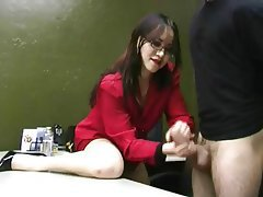 Compilation handjob girl friends