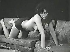 MILF POV Softcore Vintage