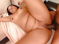 Big Butts Mature MILF