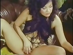 Asian Cumshot Hairy Vintage