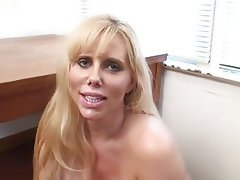 Big Boobs, Big Butts, Blonde, Hardcore, MILF