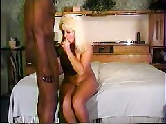 Amateur Blowjob Cuckold Interracial Mature
