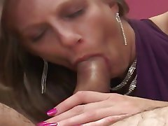 Anal Big Butts Blonde Blowjob