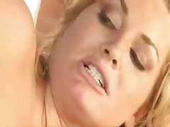 Anal, Blonde, Cuckold, Cumshot, Interracial