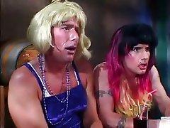 Babe Blonde Hardcore Lesbian