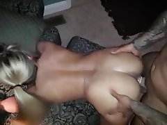 Agree, this amateur ass pounding cuckold sorry, that