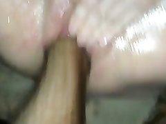 pov squirting pussy