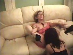 Amateur Lesbian Mature