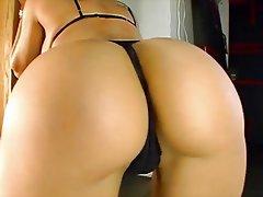 Big Boobs Big Butts Lingerie Softcore Webcam