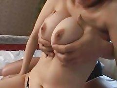 Japanese, Pornstar