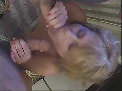Amateur Anal Group Sex
